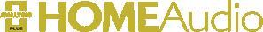 Analysis Plus Home Audio Logo